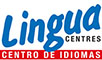 Lingua Centres