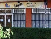 Lingua_Fuenlabrada
